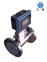 argon gas flow meter/Natural gas flow meter