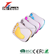 Factory Outlet Traveler Emergency Use Portable Car Power Bank