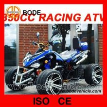 350CC NEW RACING EEC ON ROAD QUAD (MC-379)