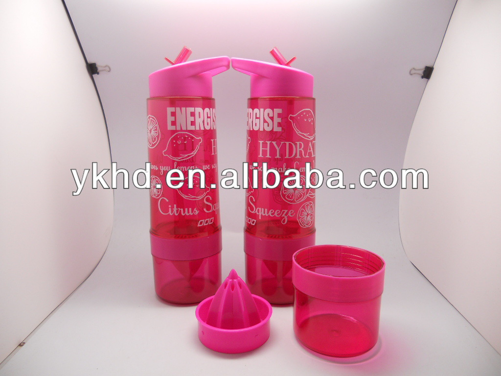 starbucks tumbler/travel mug