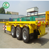 Low Price Container Transport Good Design