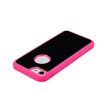 wholesale anti gravity tpu pc cover for iphone 5 case