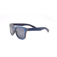 mens designer sunglasses brands  mens designer glasses