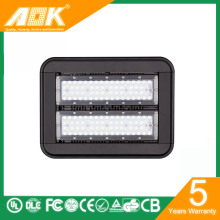 Best Price High performance projecteur led 20w led flood light wholesale
