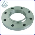 offer good quality Stainless Steel Raised Face Socket Weld Flanges