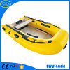 /product-detail/customized-color-size-outdoor-pvc-inflatable-boat-60515718134.html