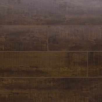 Beautiful classical engineered wood laminate flooring