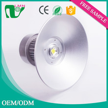 china hot sale factory direct sale 80w led high bay light industrial lighting