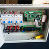 Electrical Equipment Amp Supplies Fireproofing Switch