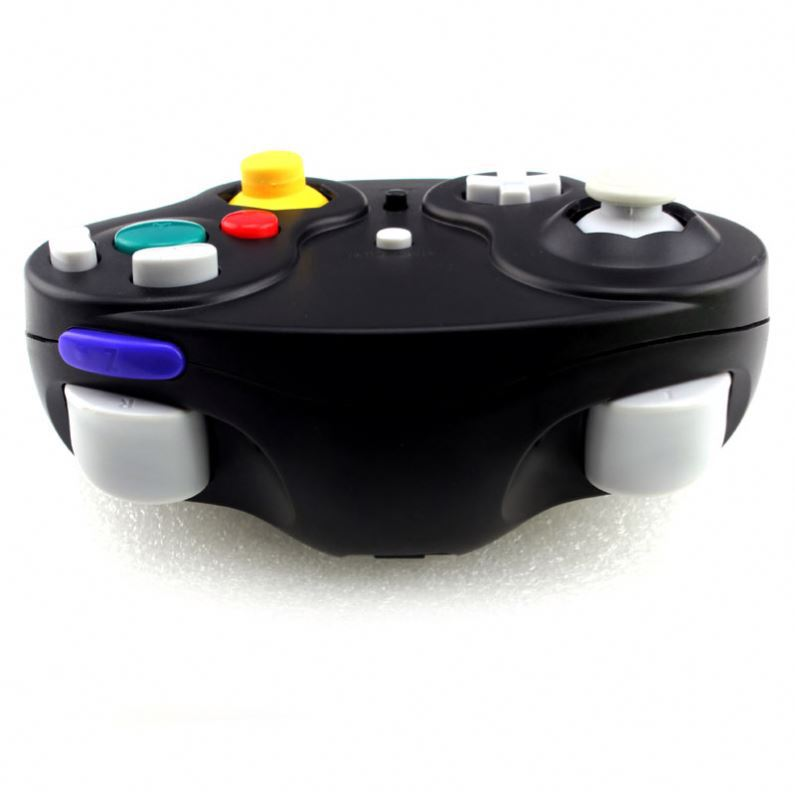 Best Single-Point For Gc Computer Game Controller