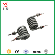 110v immersion heater element