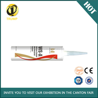 Chinese manufacturer joint silicone sealant for construction quality trusted