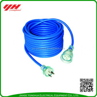 Guaranteed quality SAA Australia extension electrical cable