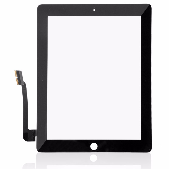 Trade assurance supplier Touch Screen For Ipad 3