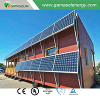 China manufacturing high efficiency 100w 150w 250w 300w Mono and Poly solar panels 1000 watt panneau solaire