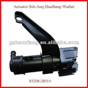 Actuator Sub-Assy,Headlamp Washer ACR30 L 85208-28010