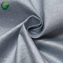 Wholesale china heat resistant cotton fabric for ironing board cover