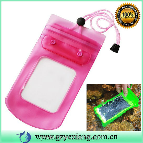 For iPhone 5C Case Waterproof, Wholesale Waterproof Case For iPhone