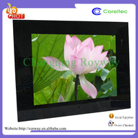Top Quality 20Inch Large Size New Product Digital Photo Frame