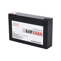 Topbrand Battery Lifepo4 Battery price LFP 10C 5C 20C 30C Battery
