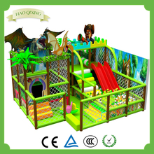 Sell Indoor public places kids play amusement park toys