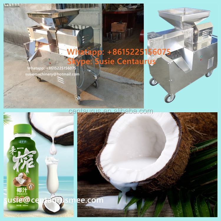 High yield stainless steel fruit juice extractor machine with videos