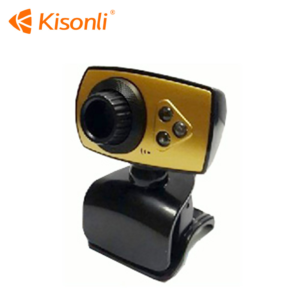 Best Promotion Price Download pc Camera+lights for windows 7