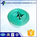 New Style High Quality Pvc Layflat Couplings Hose