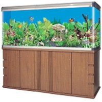 3000*620*870(mm) high quility big indoor fish aquarium tank