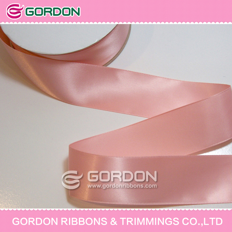 rhythmic gymnastic ribbons