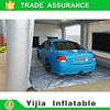 Alibaba website top sales best automotive spray paint