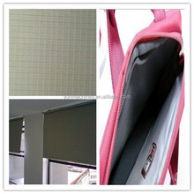 Rfid Blocking Anti-Magnetic Shielding Fabric For Phone Covers