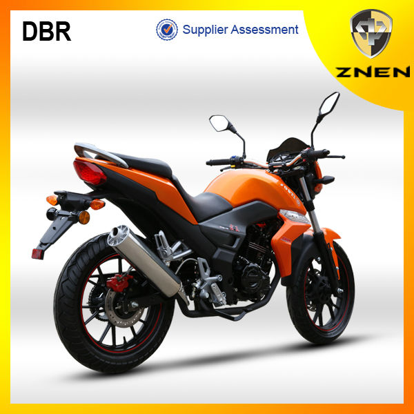 China and Chinese motorcycle 2017 Sport Motorcycle 250cc racing motorcycle with nice appearance and perfect performance