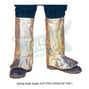 Spring Style Spats ( SUP-PPE-IHPGA-SP-709-1 )