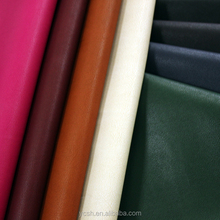 Non-Woven Packing leather for mobile phone case iPad case