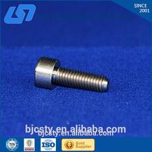 Wholesale China Factory stainless steel bolts nuts washers made in China