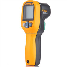 Fluke MT4 MAX+,MT4 MAX portable IR infrared Thermometer with backlight and large LCD