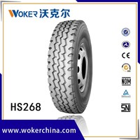 1000r20 High quality indonesia tyre from china factory, truck tyres with high performance, competitive pricing
