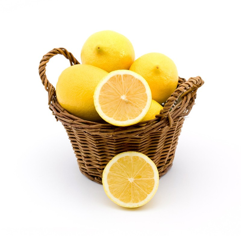best price fresh lemons for sale