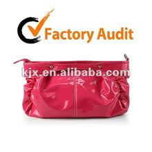 2012 Customized New Style Shoulder Sling Bags