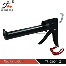 High quality silicone sealant /caulking gun with factory price