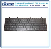ELEGANT DESIGN HIGH QUALITY BLACK GAMING MULTIMEDIA USB WIRED ILLUMINATED KEYBOARD FOR Advent DESKTOP/LAPTOP