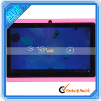 Wholesale Smart Pad 7inch Tablet PC Android Mid
