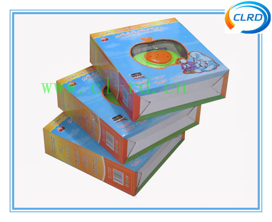 48pcs Islamic apple learning holy quran machine for kids quran playing and learning apple toy