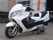hot sale fashion sport T-5 EEC gas 250cc china motorcycle