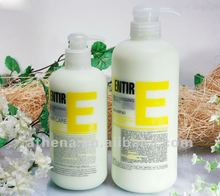 Professioanl shampoo and conditioner wholesale
