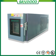 High Low Temperature Extreme Climate Chamber Supplier Of BMW