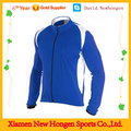 2015 high quality custom design long sleeve cycling jerseys for wholesale