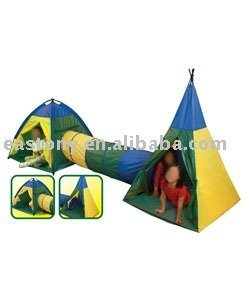 Deluxe Pop-Up Truck Sport tent,children' s playing tent,folding tent,promotion gift,family party tent,children's camping tent