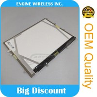 lcd screen assembly +digitizer glass touch screen for ipad 2